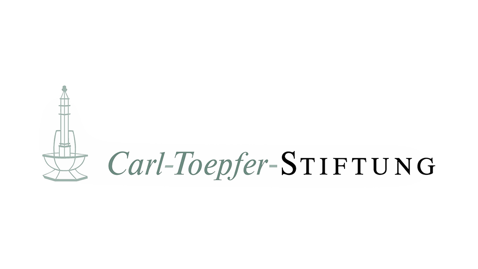 Carl-Töpfer-Stiftung