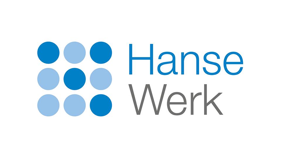 HanseWerk AG
