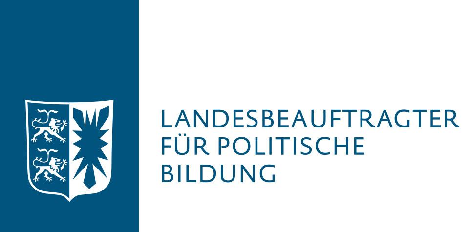Landesbeauftragter für politische Bildung