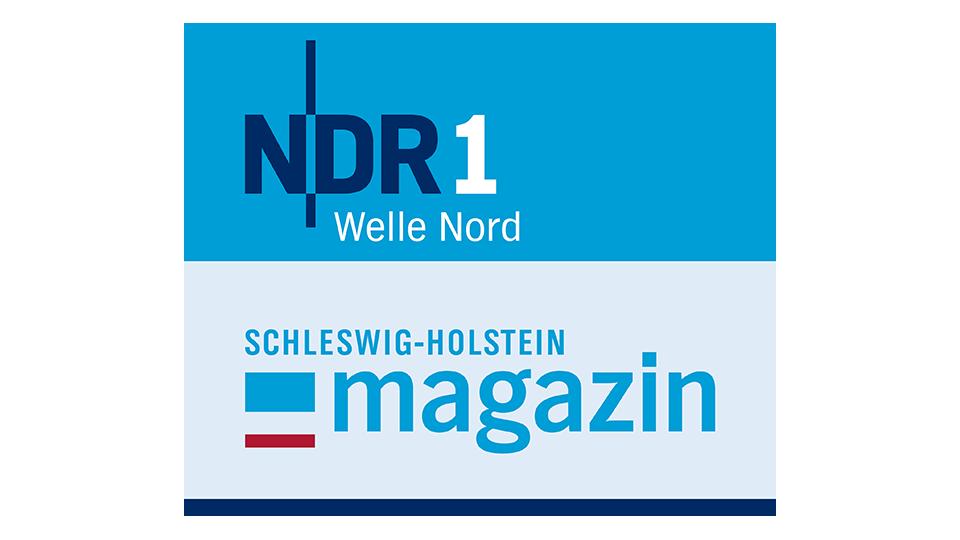 NDR-Landesfunkhaus Schleswig-Holstein